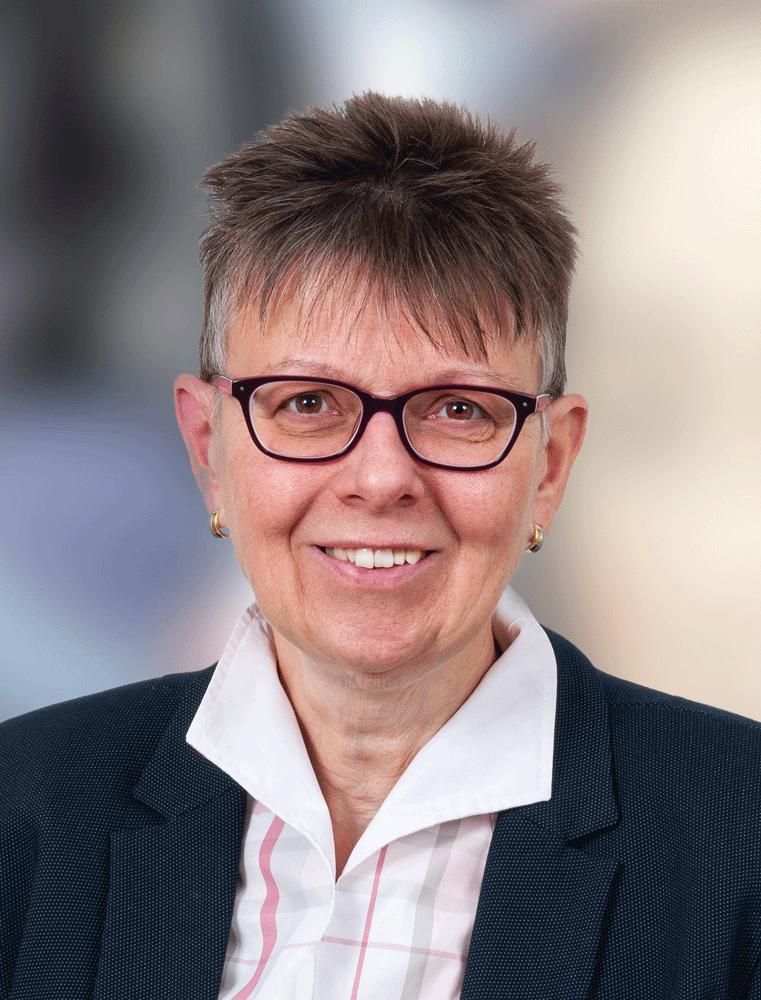 Rüth_Ingeborg