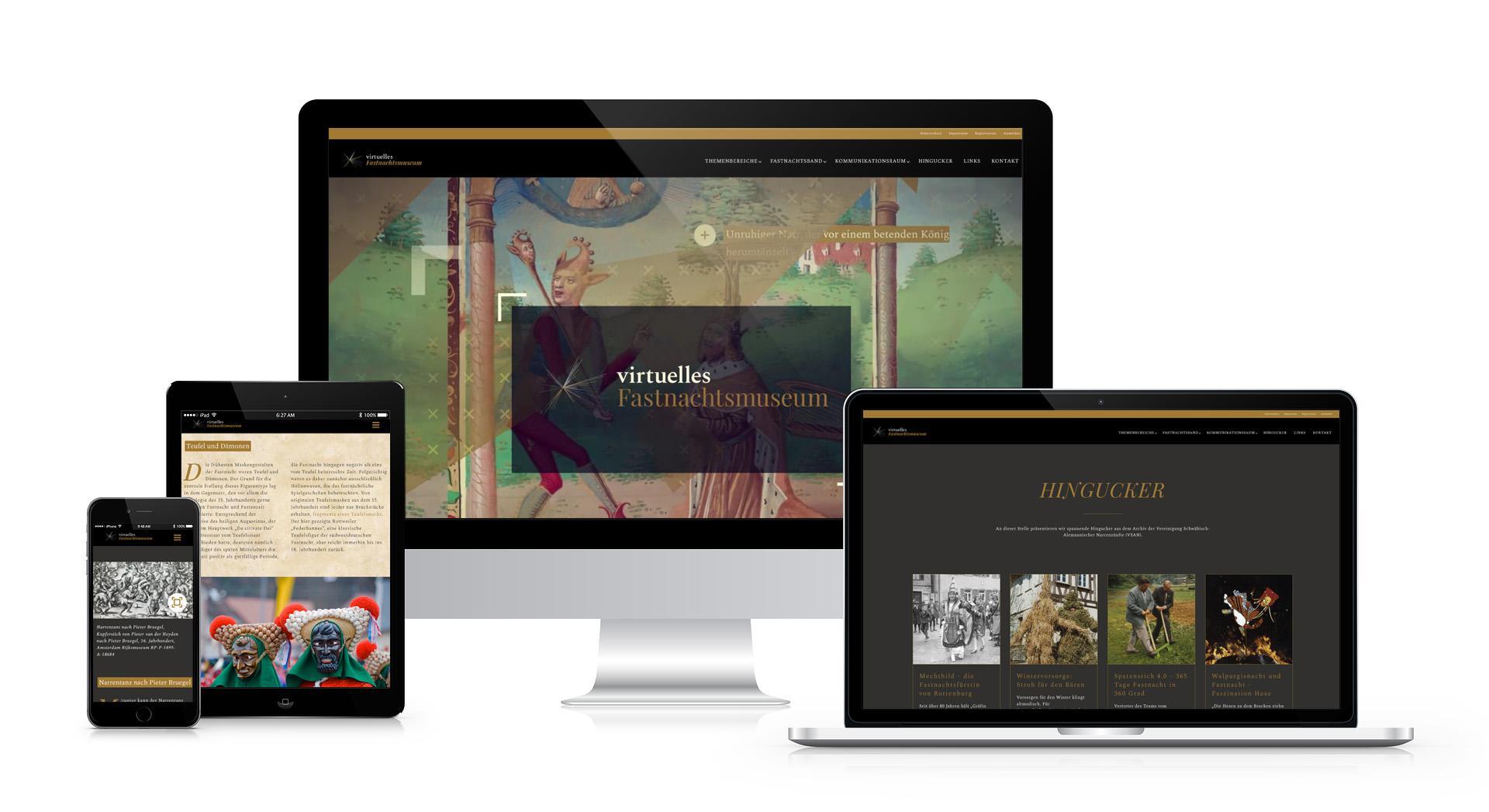 Virtuelles_Museum_responsive