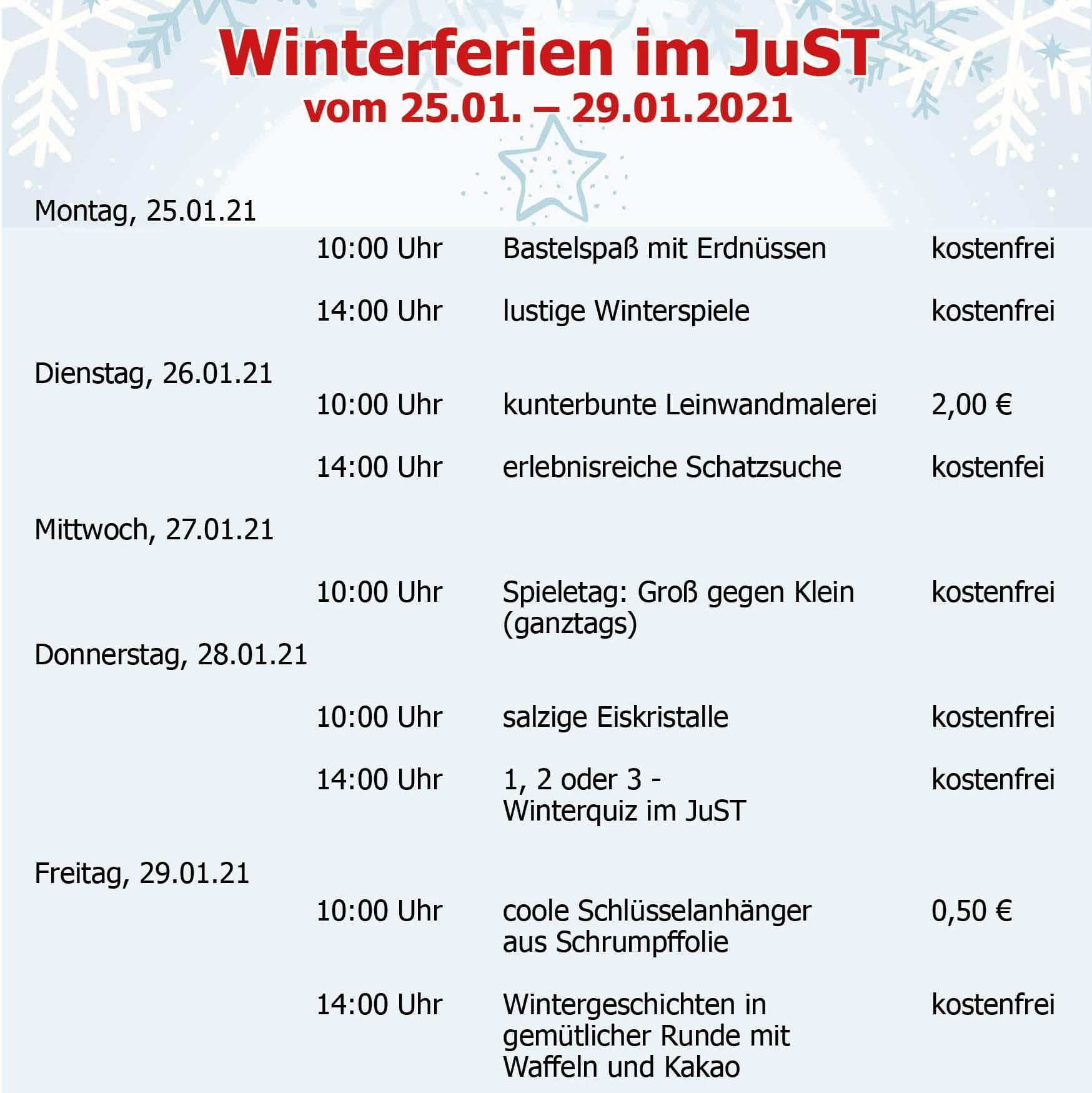 Winterferien_2021_JuST