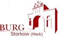 Burg Storkow.jpg