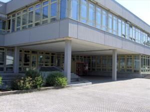 grund-hauptschule
