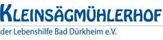 Logo_Hof_Kleinsägmühlerhof