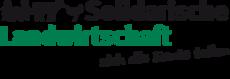 Logo SoLaWi