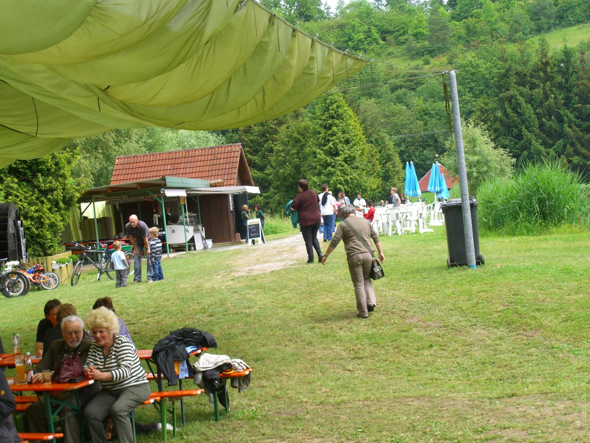 2009 Seefest