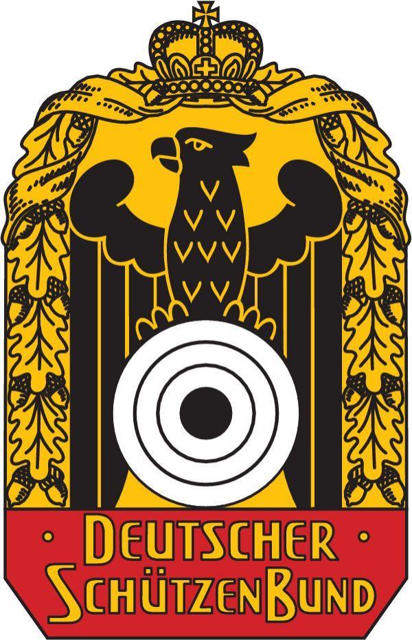 DSB-Adler