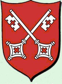 KSV Achim