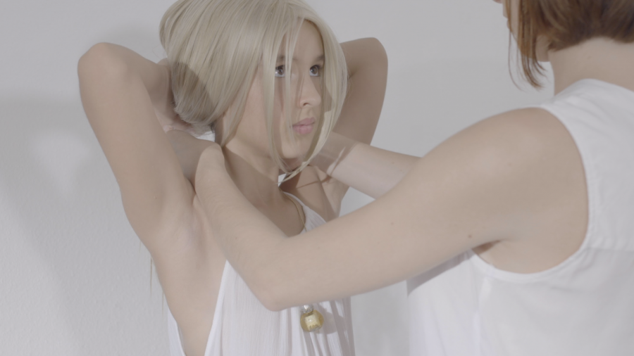 Systrophe Video Still 3