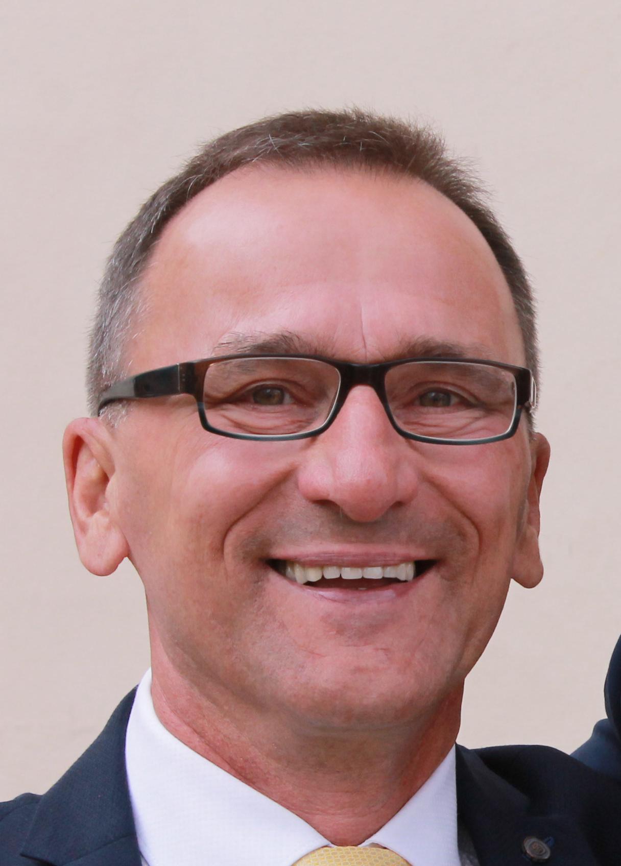 Helmut Ruppel