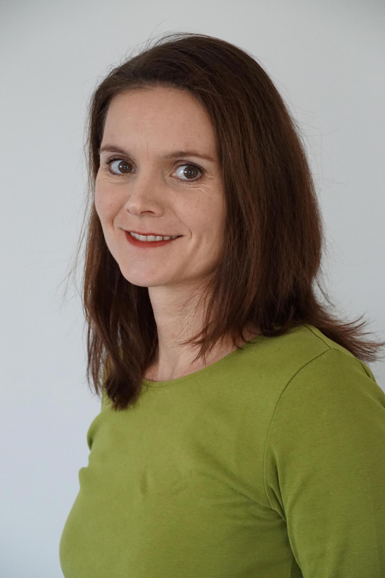 Schneider Tanja