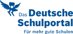 deutsches_schulportal