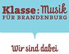 klasse_musik
