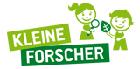 kleine_forscher_logo