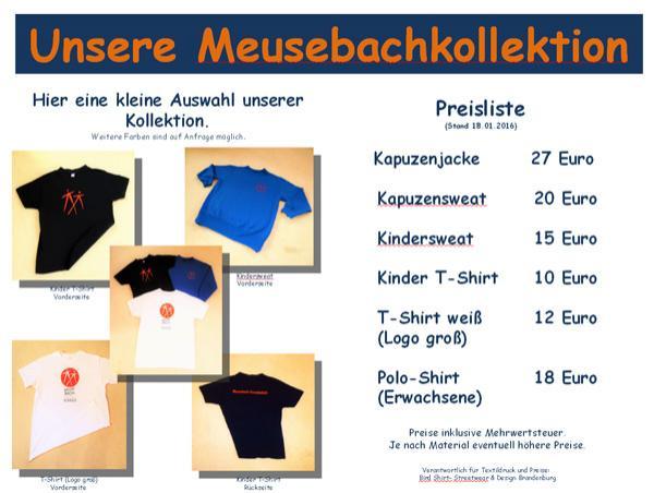 Meusebachkollektion