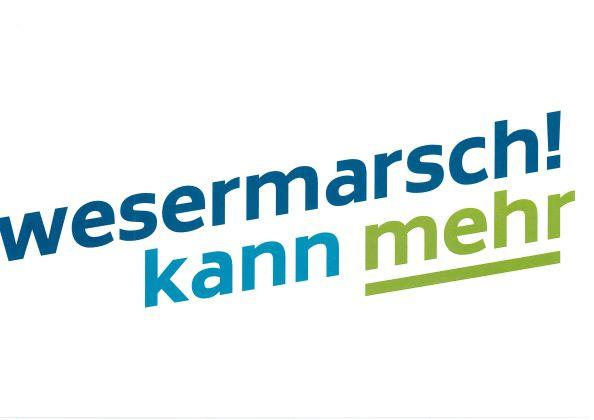 Wesermarsch kann mehr