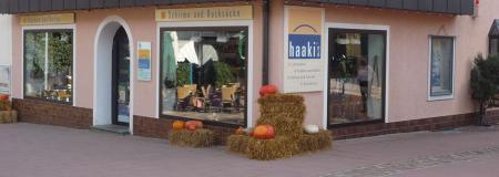 haakis