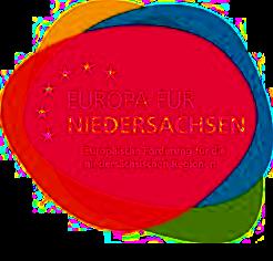 Europa für Niedersachsen