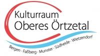 Kulturraum Oberes Örtzetal