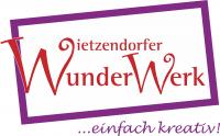 Wietzendorfer Wunderwerk