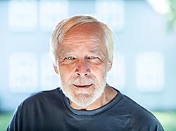Rolf Euhus