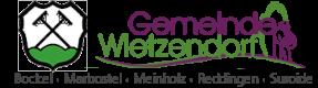 Gemeinde Wietzendorf