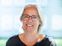 Annette Behneke