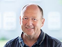 Thomas Schanz