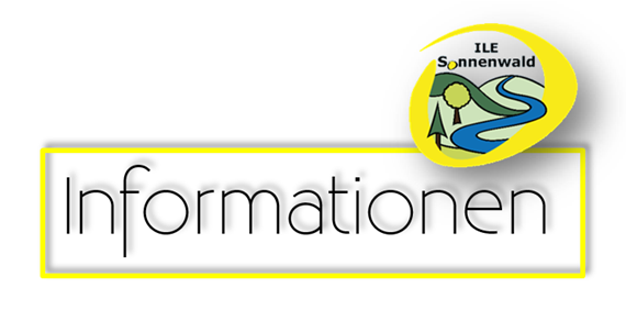 ILE - Informationen