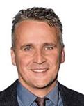 Dirk Rohowski