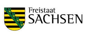 Wappen_Freistaat