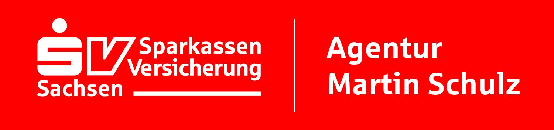 Sparkassenversicherung Martin Schulz