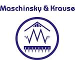 Maschinsky & Krause GbR