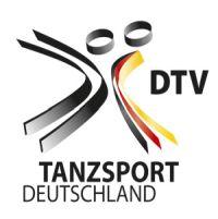 DTV ber