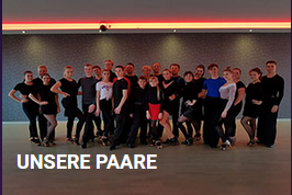 Unsere Paare