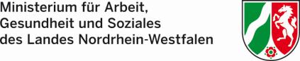 Ministerium Arbeit NRW