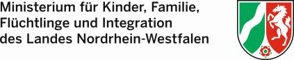 Ministerium Jugend NRW