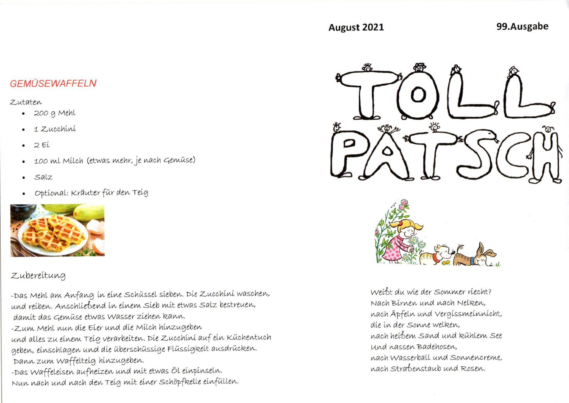 tollpatsch08-21