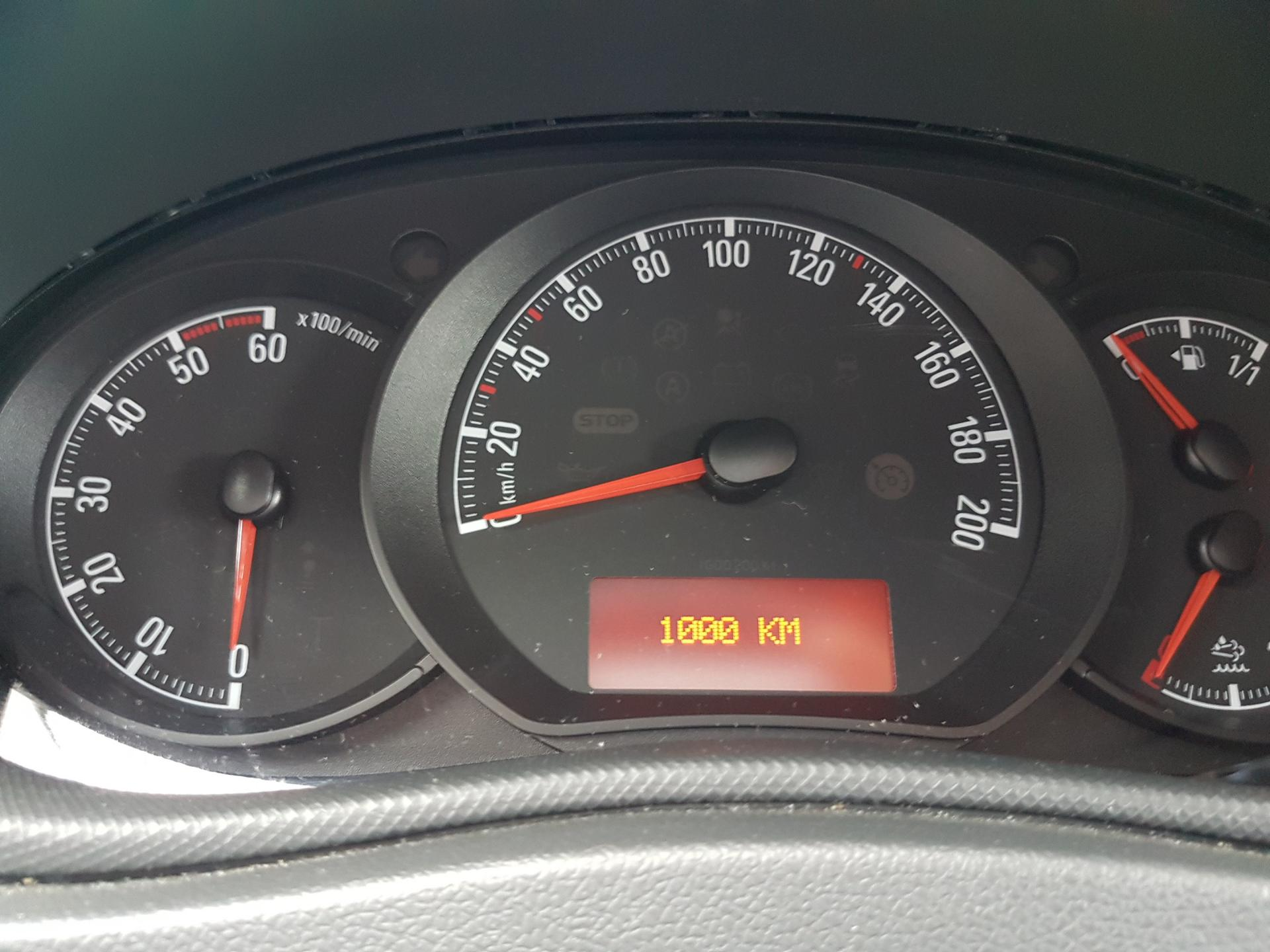 1000 km Spielmobil