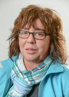 Martina Zengerling