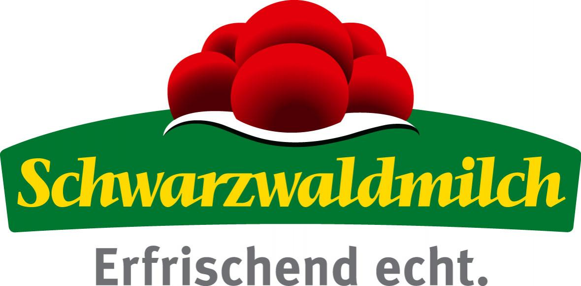 Schwarzwaldmilch Logo