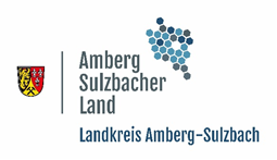 Link: www.amberg-sulzbach.de