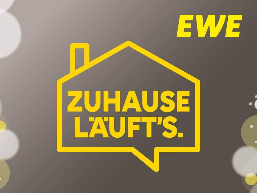 EWE Banner