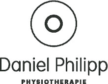 Daniel-Philipp_Physio