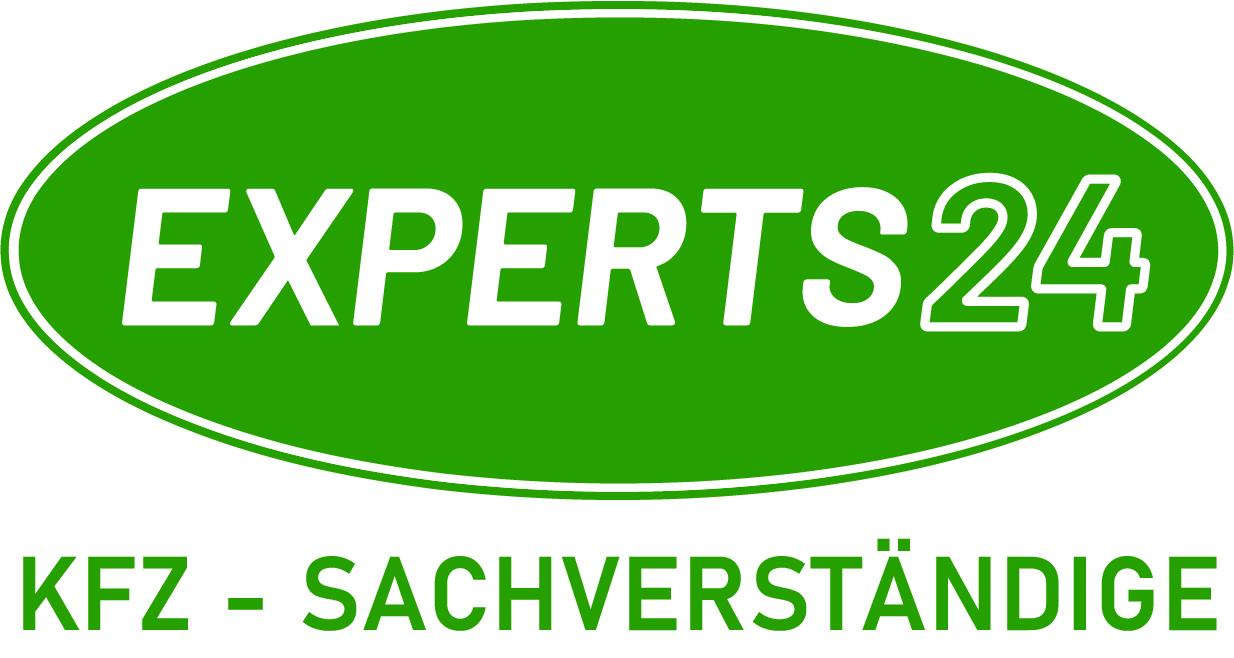 expert24