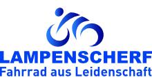 2Rad Lampenscherf