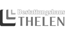 Bestattungsinstitut Thelen