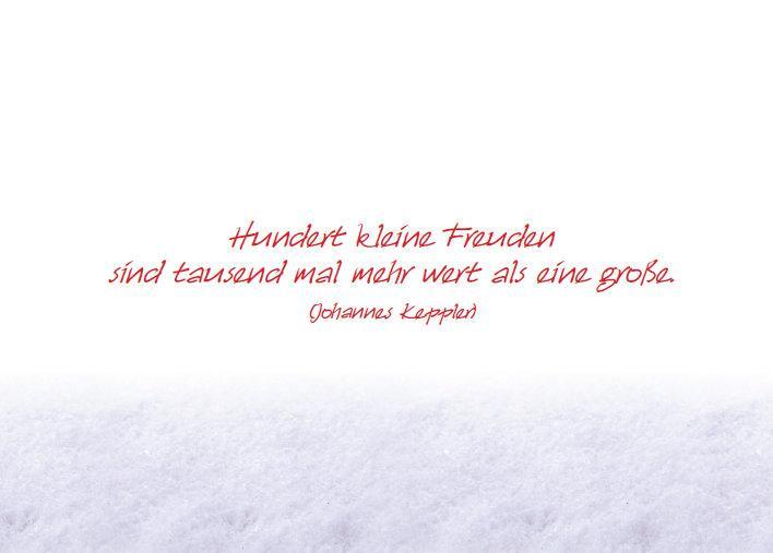 Germania Weihnachtsgruss 2019 Spruch