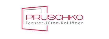 Logo Pruschko