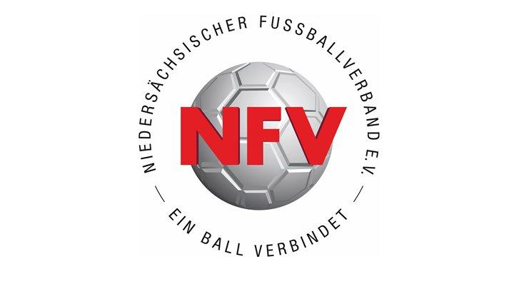 NFV-Logo