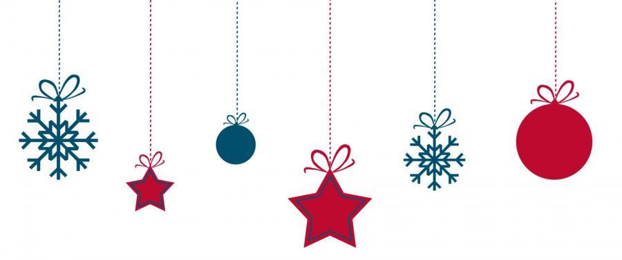 Weihnachtsdeokoration_1