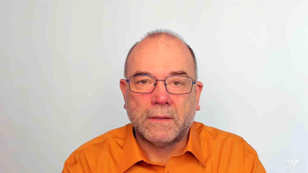 Bernd Neukirch